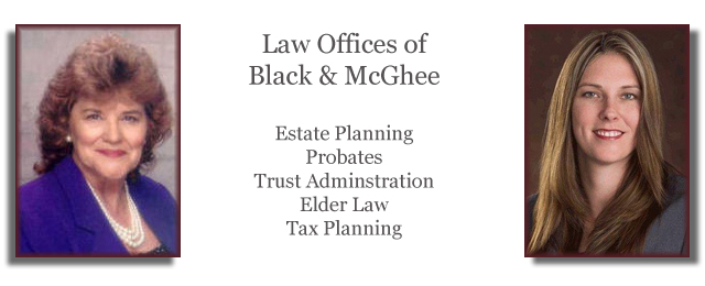 Law office specializing in Probate, Estate Planning/Trusts and Estates, Trust Administration, Powers of Attorney, Elder Law (CELA), Medical/Medicaid Long Term Care Planning, Living Will/Healthcare Directives, Conservatorships, Assett Planning, VA Aid and Attendance Planning, Wills, Trusts, and Tax Planning